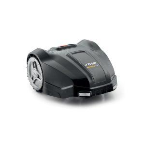 Stiga Autoclip 228 S