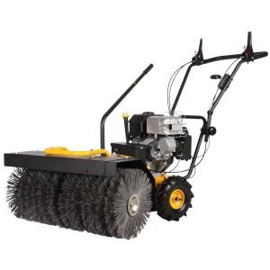 Texas Handy Sweep 700B