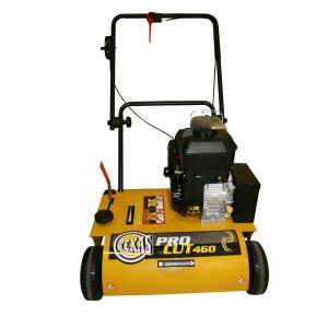 pro-cut-460b-300x300