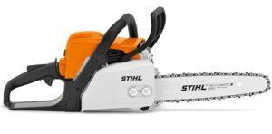 stihl-motorsav-300x148