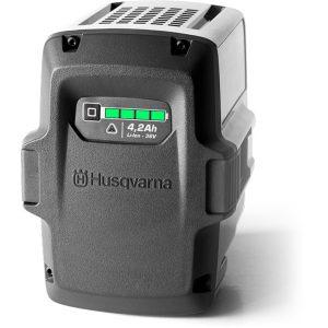 Husqvarna Batteri BLi110