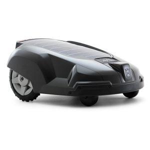 Husqvarna Automower Solar