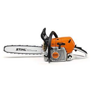 Stihl MS 441 C-MW