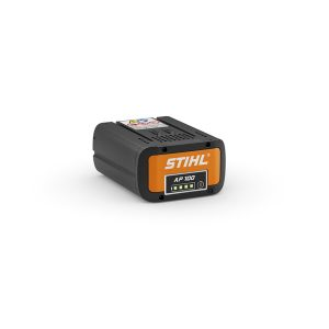 STIHL Batterier AP 100 / 200 / 300 / 300S