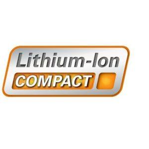 Stihl Semi Pro Compact Line