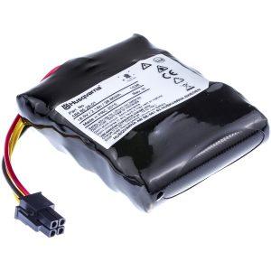 Husqvarna Automower Batteri 310-315-315x