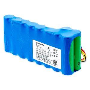 Husqvarna Automower Batteri 430x-440-450x