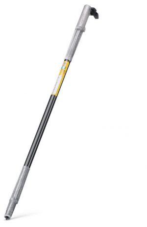 Stihl Kombi Værktøj - forlænger i karbon til HL-KM og HT-KM
