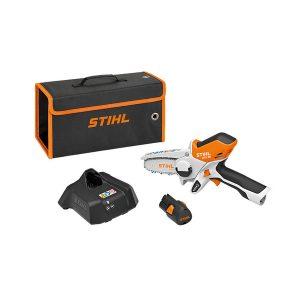 Stihl batteridrevne håndsav GTA 26