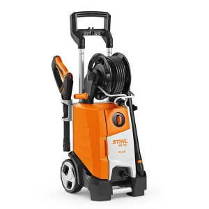 Stihl Højtryksrenser RE 130 PLUS