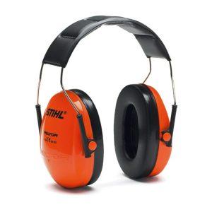 Stihl Høreværn optime 1