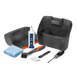 Husqvarna Automower Kit til rengøring og vedligehold