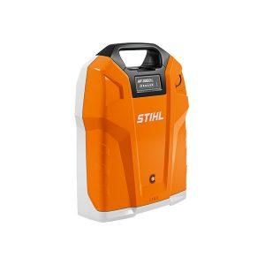 Stihl rygbåret batteri AR 3000 L