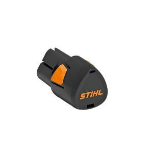 Stihl Batteri AS 2