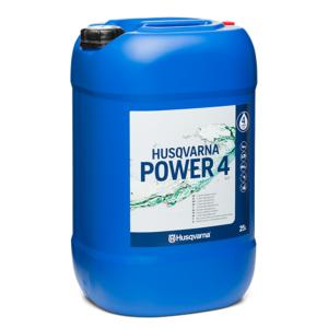 Husqvarna Power 4T