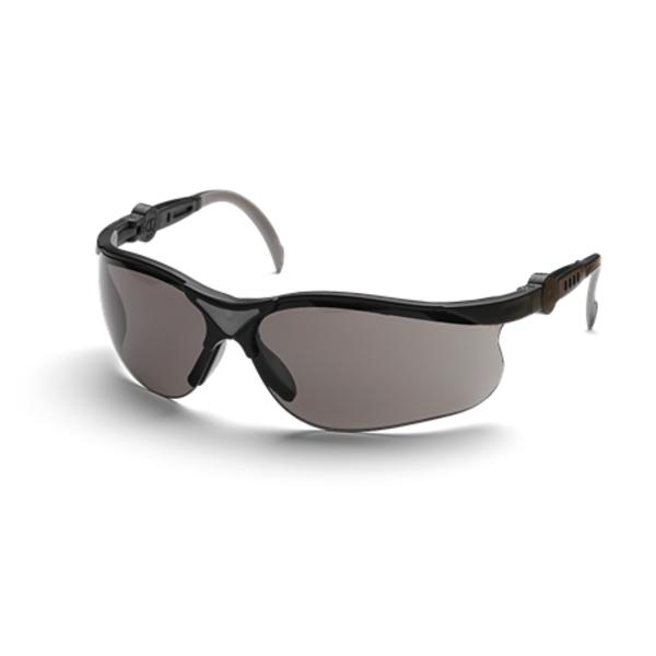Husqvarna Sikkerhedsbriller Sun X