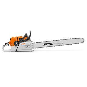 Stihl MS 881