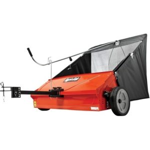 Agri-Fab Sweeper 44""