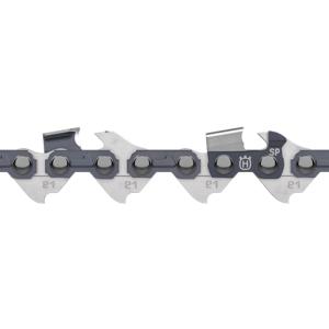 Husqvarna X-CUT SP21G .325'' MINI - 1,1 Kæde