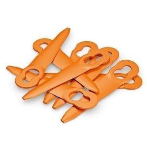 Stihl PolyCut 2-2 Knive