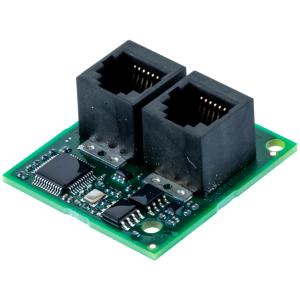 Kredskort Magnetic sensor