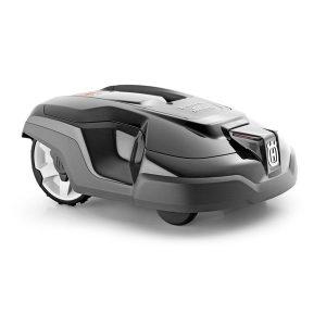 Reservedele Husqvarna Automower 315 - 2018