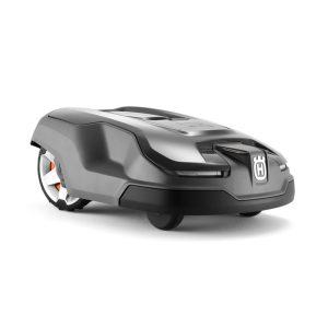 Reservedele Husqvarna Automower 315X - 2018