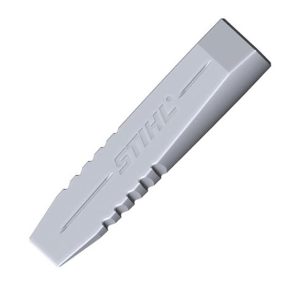 Stihl Fældekile i aluminium