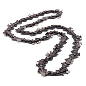 Husqvarna H00 1/4″ – 1.3mm Kæde