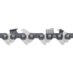 """Husqvarna X-CUT SP21G .325""""mini – 1.1mm Kæde"""