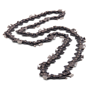 Husqvarna .325″ – 1.5mm Kæde