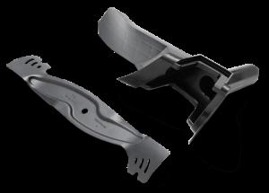 Bioclip Kit 5826806-01