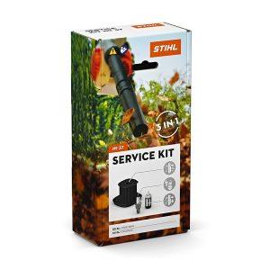 Service Kit 37