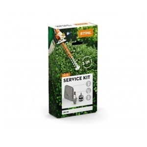 Service Kit 46