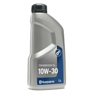 Transmissions olie 10W-30