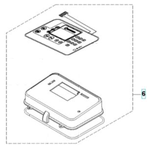 Tastatur Kit